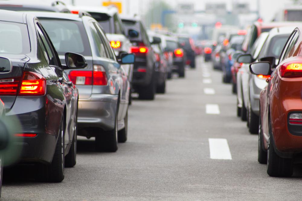 """Los grandes del rent a car atribuyen el """"espejismo"""" de recuperación a la Semana Santa y al efecto calendario"""