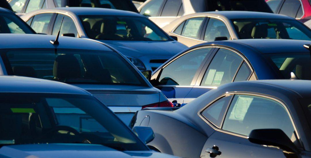 Aneval cree que el Govern Balear evidencia su desconocimiento de la operativa del rent a car en su última resolución de cambio climático