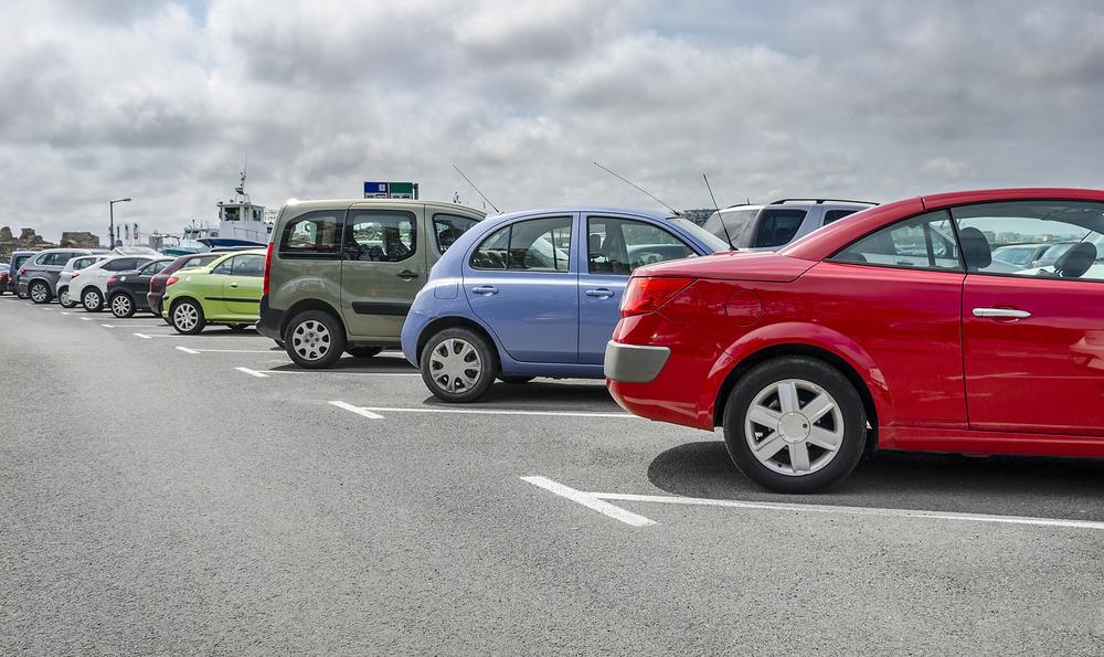 Las alquiladoras proponen tributar al 10% como el alojamiento y transporte de viajeros