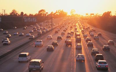 El rent a car atribuye el año plano en ventas a la resaca del WLTP y a la incertidumbre de las normativas territoriales climáticas